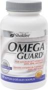 omega 90