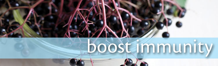 new-boost-immunity-banner
